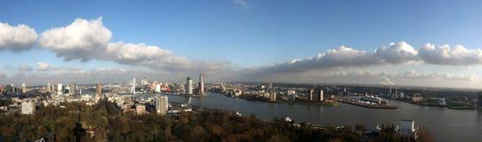 xxl de Rotterdam Image stock