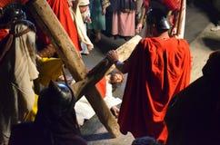 XXVIII edizione Antignano par l'intermédiaire de Crucis Image stock