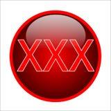 Xxx Stock Photo
