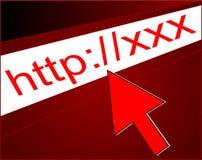Xxx Stock Image