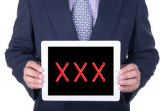 Xxx sexual Stock Images