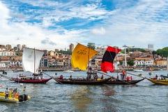 XXXVI Rabelo Boat Racing 2019