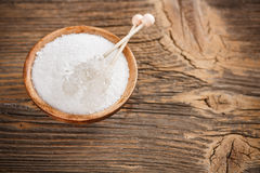 Xylitol Royalty Free Stock Image
