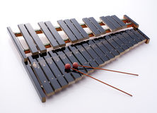 Free Xylophone Royalty Free Stock Photos - 23948388