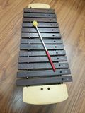 xylophone images stock