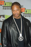 Xzibit Stock Photo