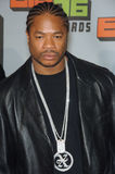 Xzibit Stock Photography