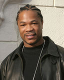 Xzibit Royalty Free Stock Photography