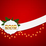Y2015-11-26-06 Royalty Free Stock Images