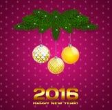 Y2015-11-26-10 Stock Photo