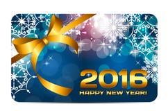 Y2015-11-26-13 Stock Image