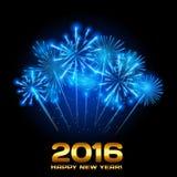 Y2015-11-26-20 Royalty Free Stock Photos