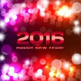 Y2015-11-26-29 Royalty Free Stock Photos