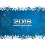 Y2015-11-26-02 Stock Photos