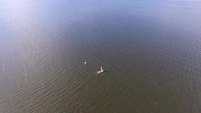 Yacht archivi video