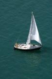 Yacht Lizenzfreie Stockbilder
