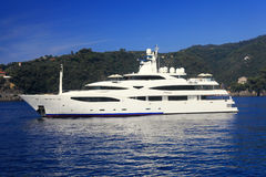 Free Yacht Royalty Free Stock Photography - 24024467