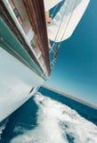 Yacht Stock Photography