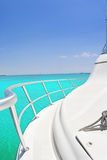 yacht photographie stock