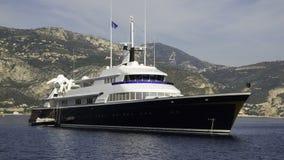 Yacht esse Fotografia de Stock