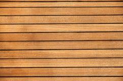 Yacht floor Royalty Free Stock Photo