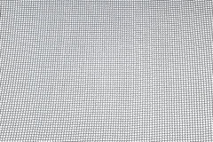 Yacht Safety Net background Stock Image