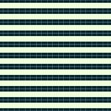 Yacht style disign seamless pattern. Yacht background. EPS 10 Stock Illustration