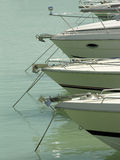 Yachts Stock Photography