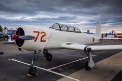 Yacs 52 imágenes de archivo libres de regalías