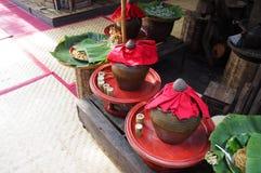 Yadong Fotografía de archivo libre de regalías