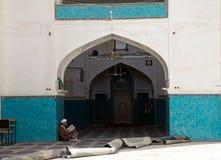 Yadz Photo libre de droits