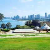 Yafo Израиль стоковая фотография