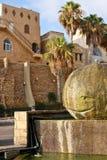 Yafo, Israel Royalty Free Stock Image