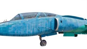 The Yakovlev Yak-38 Royalty Free Stock Photos