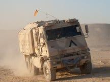 YAKS de Rheinmetall Photos stock