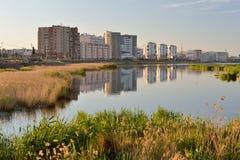 yakutsk sibirien Russland stockbilder