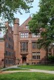 Yale University Stock Photography