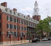 Yale University Royalty Free Stock Images