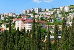 Yalta Images libres de droits