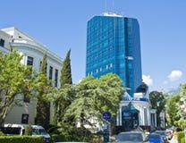 Yalta, Crimea Stock Photos
