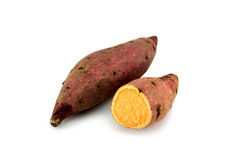 yam Photos stock