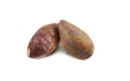Yam Royalty Free Stock Photography