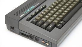 Yamaha CX5M Music Computer Fotografía de archivo