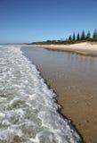 Yamba Australia Royalty Free Stock Photography