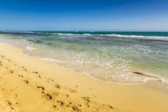 Yanchep lagoon, Australia Stock Images