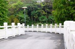 Yandu park scenery Stock Photo