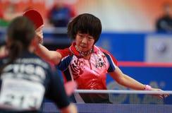 YANG ha Eun (KOR) Imagen de archivo