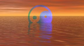 yang som ying fotografering för bildbyråer
