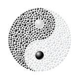 yang ying Стоковое Изображение RF