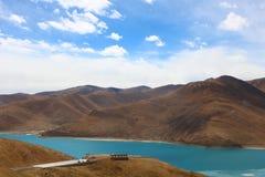 Yanghu photos stock